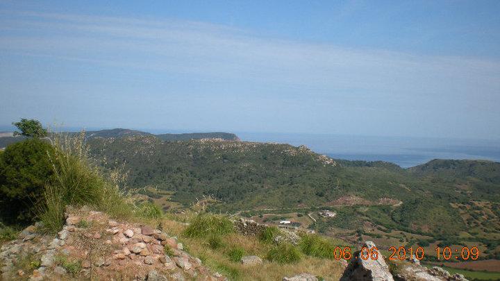 Voy- Menorca, Landscape.jpg