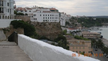 Voy- Menorca, Mahon.jpg