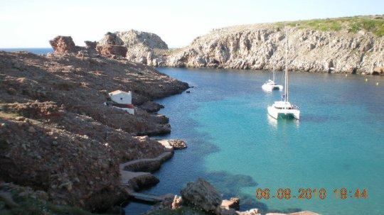 Voy- Menorca, Sailboats.jpg