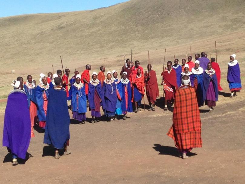 Voy- Tanzania, Masaai.jpg