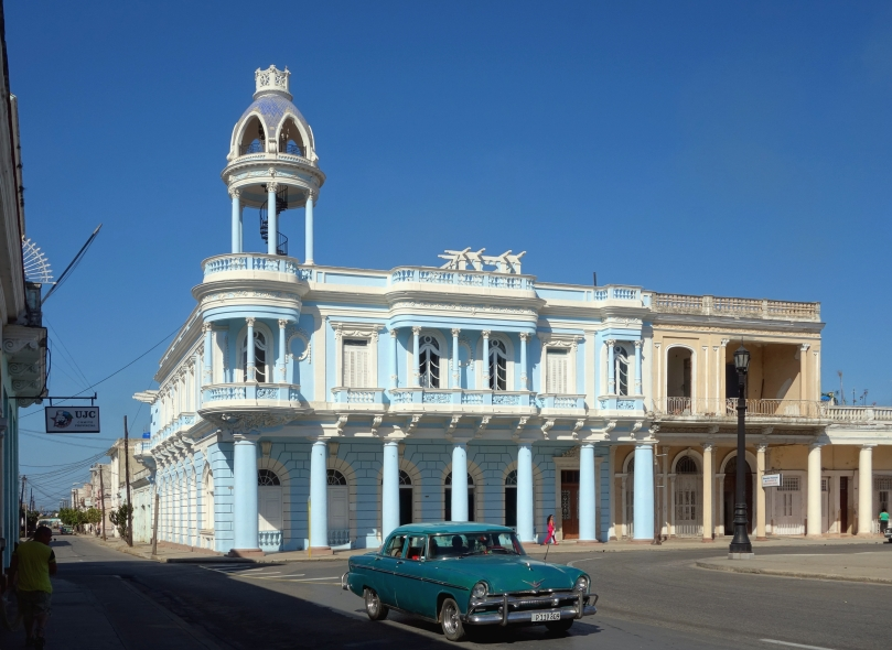 Cienfuegos_palacio_ferrer_2
